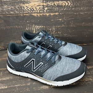 New Balance 577 V4 Sneakers Size 9